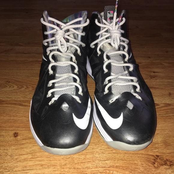 "pretty nice 76933 c00c9 Nike Lebron 10 ""Prism"". M 5b8889c28869f743b2b34c5e"